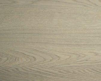 Oak Ashen - Carpet Court Timber uniclic floor