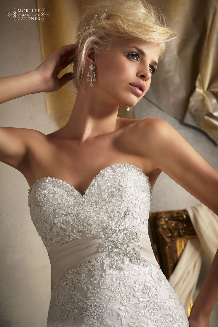 Awesome Mori Lee From Bridal Shop Romford With Donate Wedding Dress Uk