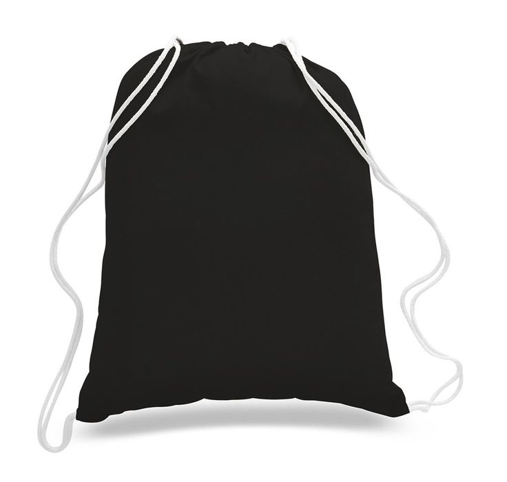 Looking for a promotional wholesale priced drawstring bag? No matter what your event or promotion is about, you can find a matching color with our rainbow variety of colors. Store your outfit, items or school necessities in this 100% cotton fabric bag. Shop with confidence, we offer the cheapest price guaranteed! Store your outfit or items in this 100% cotton drawstring bag. The reason we can offer this cheap drawstring bag price is due to our wholesale and lowest price guarantee. Ideal for…
