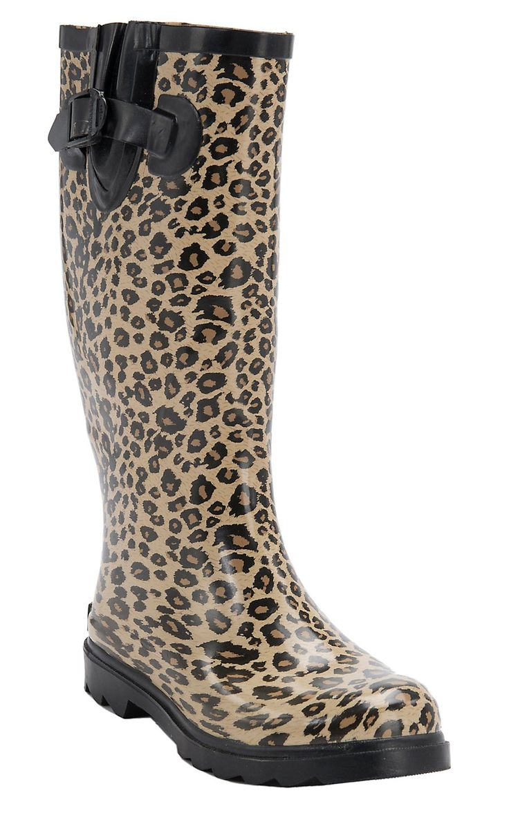 168 best wide calf boots images on Pinterest