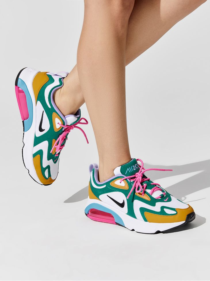 Women's Athletic Shoes | Workout Accessories from Carbon38 ...