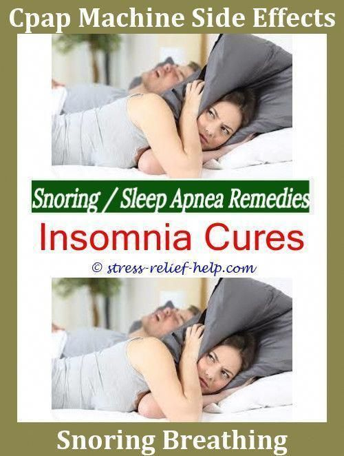Snoring Remedies Reviews Snoring Chin Strap Exercises To Stop