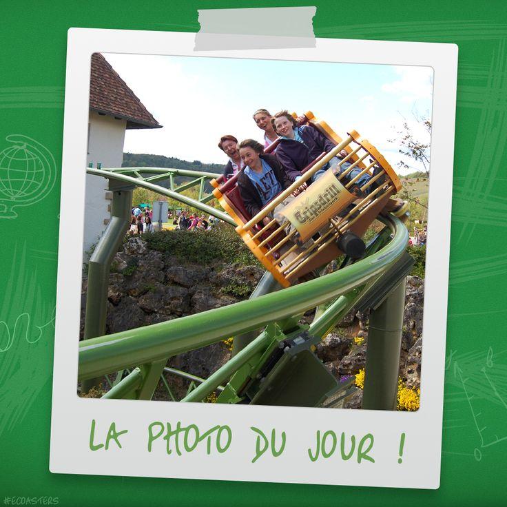 G Sengte Sau - Tripsdrill (EU/DE) #gsengtesau #tripsdrill #erlebnispark #gerstlauer #gerstlaueramusementrides #allemagne #germany #rollercoaster #montagnerusse #achterbahn #grandhuit #themepark #ecoasters #ecoaster #rollercoasters #amusement #amusementpark #thrill #fun #awesone #freizeitpark #photooftheday #picoftheday #travel #parc #attraction #parcattraction #coastersofinstagram #coaster #followme More on : http://blog.e-coasters.com -- www.e-coasters.com