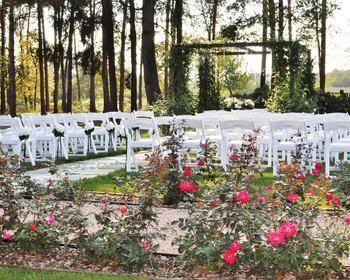 Location matrimoni Raggiungibile dalla provincia di Milano - Villa Giuliana