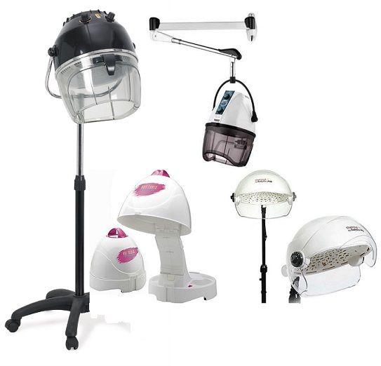 best sit under hair dryer, best hard hat hair dryer