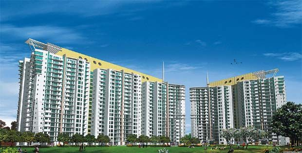 Institutional Investors From US Increased Its Stake In DLF.http://goo.gl/PXUs55