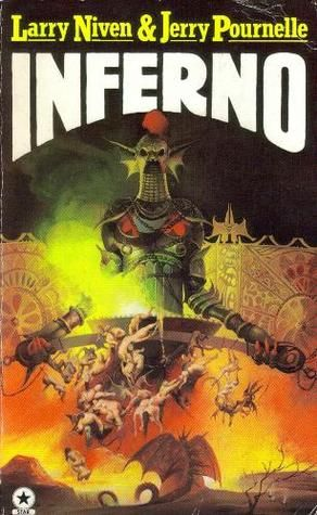 Inferno (Inferno #1) by Larry Niven, Jerry Pournelle http://www.bookscrolling.com/the-most-award-winning-science-fiction-fantasy-books-of-1976/