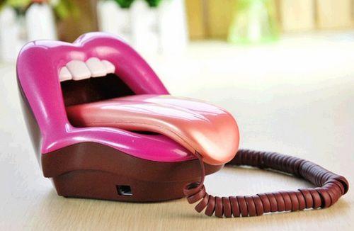 sexy phone