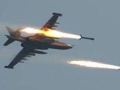 NATO bombing kills five schoolboys in Afghanistan