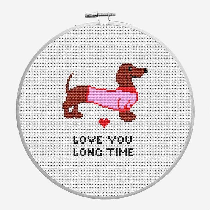 Best da schematizzare images on pinterest embroidery