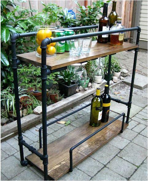 ber ideen zu rohre auf pinterest glasrohre stoner und wasserpfeifen. Black Bedroom Furniture Sets. Home Design Ideas