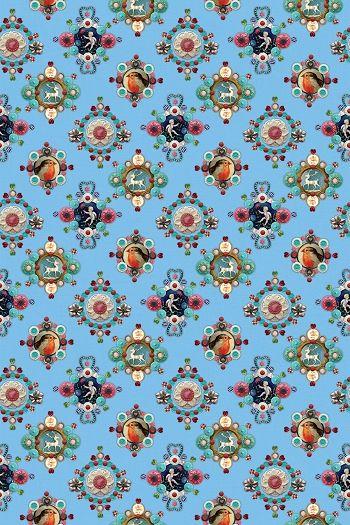 10 beste afbeeldingen van behang stoer trendy achtergronden bagage tassen en blauw behangpapier. Black Bedroom Furniture Sets. Home Design Ideas