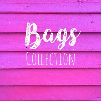 Shop for free spirited women, interested in fashion, travel, lifestyle and everything in between
