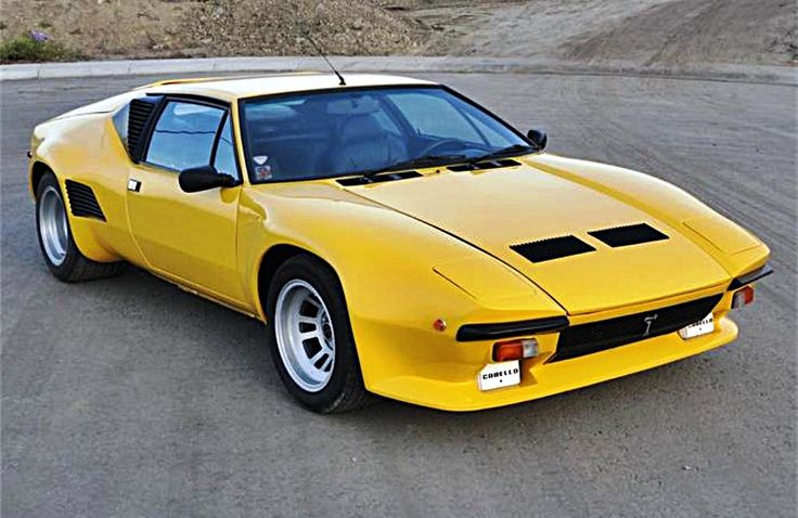 78 best images about de tomaso pantera gts on pinterest. Black Bedroom Furniture Sets. Home Design Ideas