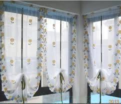 Resultado de imagen para confeccion de cortinas                                                                                                                                                                                 Más
