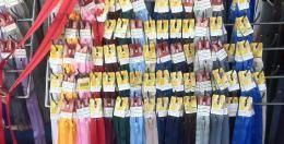 Haberdashery - Zips | The Fabric Warehouse