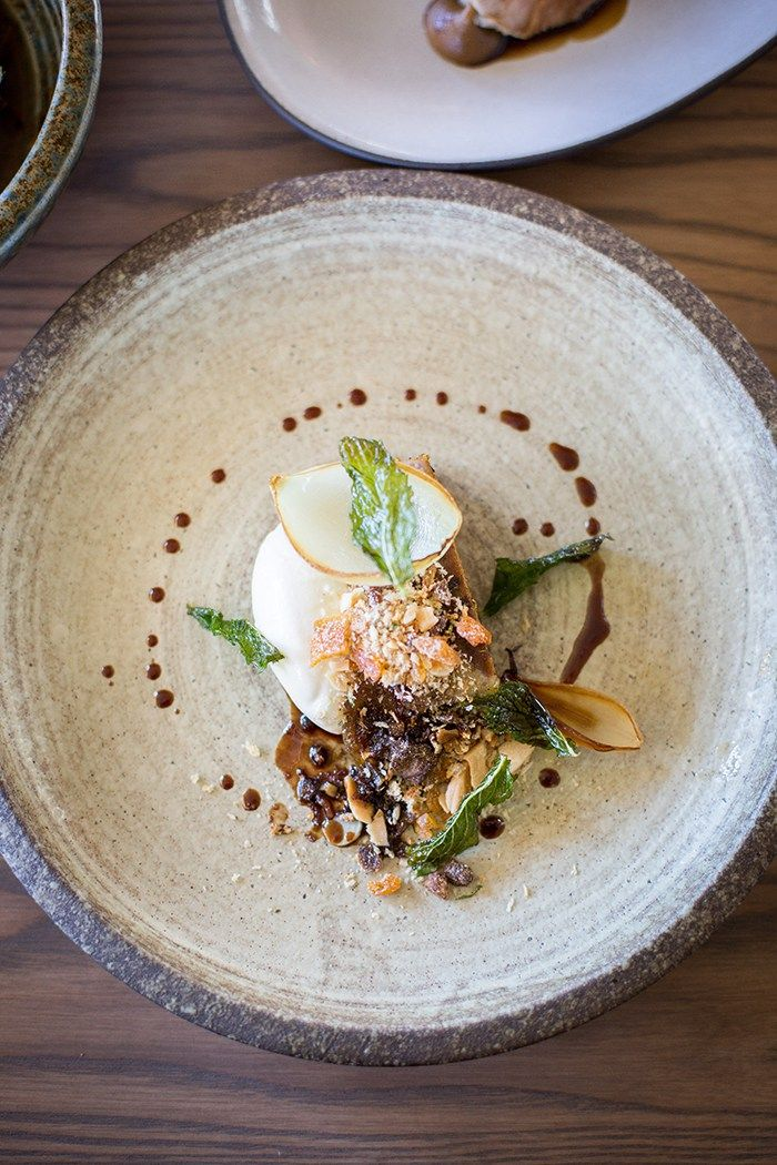 The Chefs Warehouse, Beau Constantia, Cape Town South Africa