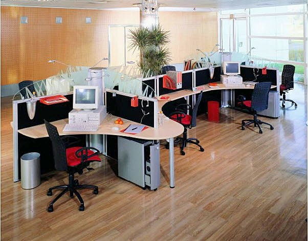 17 best images about contact center operations profiles on for Office design help