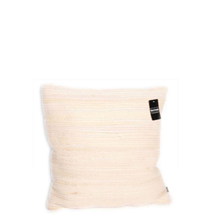 Chindy Cushion