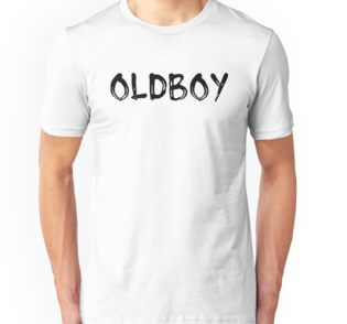 oldboy t shirts, asian movies, asian film, asian t shirts, oldboy quotes, oldboy gifts, movie t shirts, movie buff, movie quotes, classic movies, film, cinema, film quotes, movie tittles, movie poster, film poster, badass, typography t shirts, cool, retro, fashion, new, original, unique, clever, men, modern, girl, woman, unisex, inspirational, gift, birthday, popular, title, birthday gift,