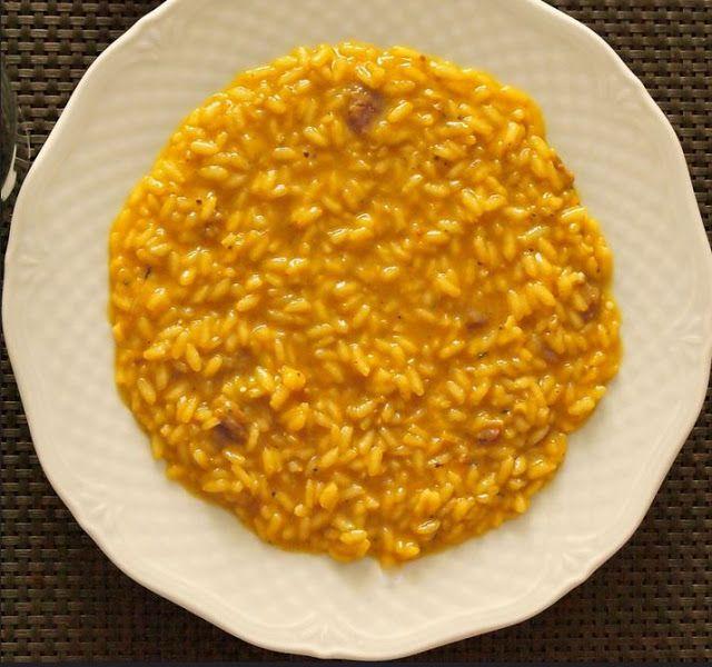 1000 id es sur le th me recettes de riz jaune sur - Cuisiner du riz blanc ...
