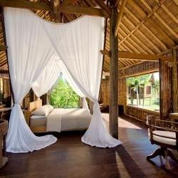 ultimate getaway on the balinese coast 1 kind design 1 kindesign - Bali Bedroom Design