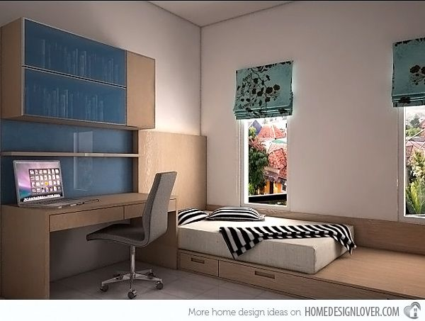 1000 ideas about boy bedroom designs on pinterest boys for Man u bedroom stuff