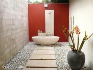 Villa Naga - Vacation Rentals in Ubud, Bali - TripAdvisor