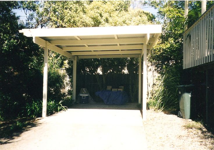 carport material 28 images carport materials carport. Black Bedroom Furniture Sets. Home Design Ideas