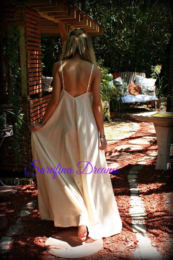 100% algodón camisón lencería verano novia camisón algodón