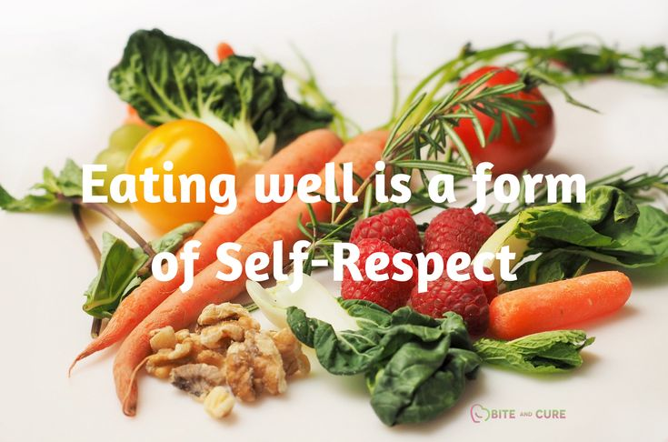 👉Healthy #eating does not mean you have to deprive yourself of foods but to pick the right food to eat. Dispensing junk #foods, fast foods, and unhealthy #drinks is important for best health results. They are full of nothing, but only unhealthy #calories the body cannot easily assimilate. Eventually, they lead to #obesity, general weakness, and somehow delay the cognitive capabilities. Give your body more veggies and organic food rather than fatty or junk meals.