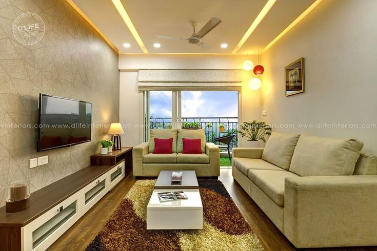 Gallery interior designs and kitchen at cochin kerala to customize furniture pinterest kerala bed room and interiors