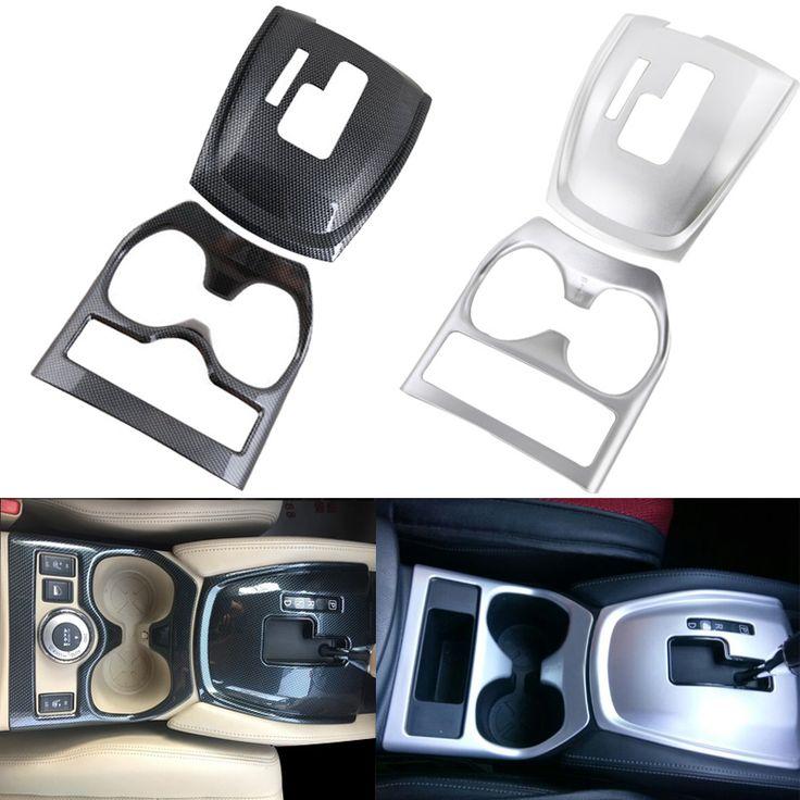 「interior Accessories」のおすすめ画像 511 件 Pinterest 車、アクセサリー、インテリア全般