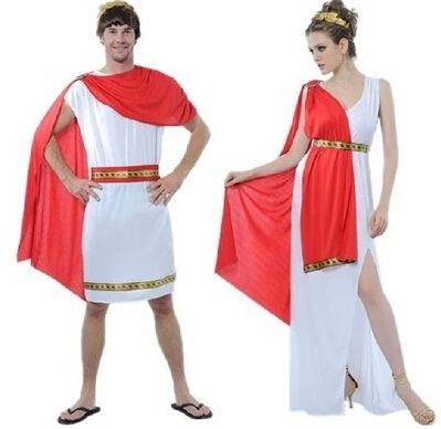 Ancient Greek clothing for adults
