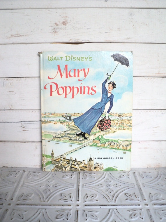 97 best Mary Poppins style images on Pinterest | Disney films ...