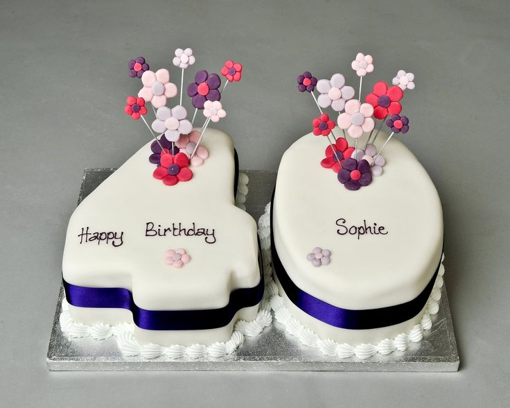 Cake Decorations In Aberdeen : birthday cakes for women Birthday Cakes - Women ...