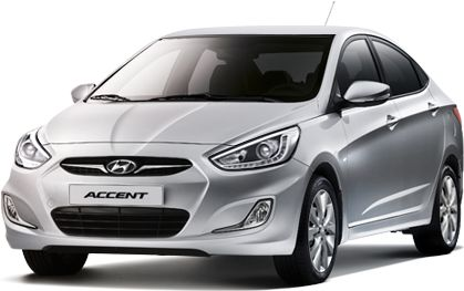 Looking for a small or a medium car rental? Cheaper Car Rentals are happy to offer the Hyundai Accent, one of the most popular small car hires in Melbourne. For those planning a city tour, the Accent can be a perfect choice, as it offers an excellent mileage, an extra luggage space and a wide range of safety features, including side and rear air bags. For more information or book a vehicle, visit us online. Contact us to get a free quote.
