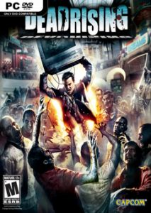 ABOUT THE GAME  Frank West a freelance photojournalist on the hunt for the scoop of a lifetime pursues a juicy lead to a small suburban town only to find that it is being overrun by zombies! He escapes to the local shopping mall thinking it will be a bastion of safety but it turns out to be anything but.  Title: DEAD RISING Genre: Action Adventure Developer: Capcom Publisher: Capcom Release Date: 13 Sep 2016…