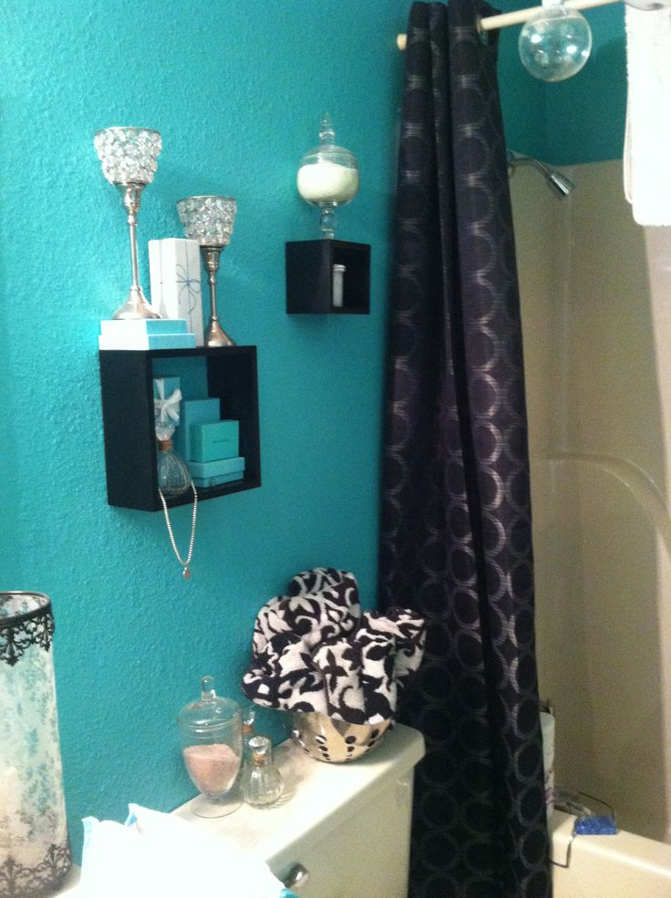 tiffany inspired tiffany bathroom pinterest
