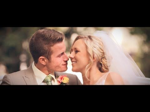 ▶ Ben Rector: White Dress - Ryan and Holly Wedding Highlights - YouTube