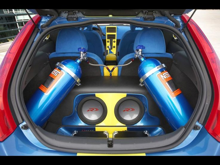 257 Best Car Audio Images On Pinterest Cars Audio Speakers And
