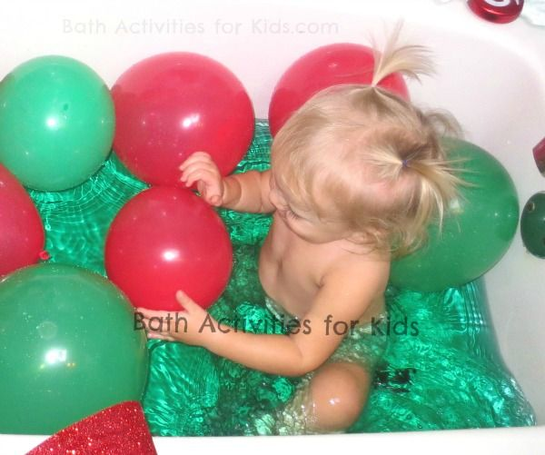 43 best images about christmas on pinterest firefly jar for Water balloon christmas decorations