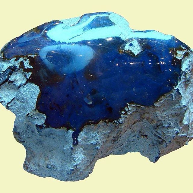 13 best blue amber images on pinterest minerals gemstones and