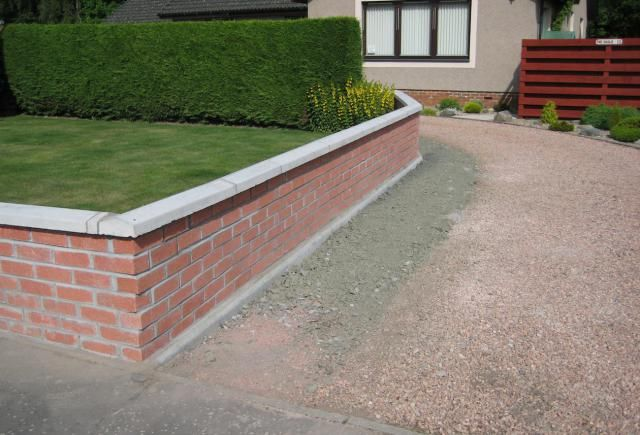 Best 25 tar and chip driveway ideas on pinterest best for Driveway addition ideas