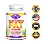 Best Thermogenic Fat Burner Weight Loss Pills Garcinia Cambogia Green Tea Extract Raspberry Ketones 800mg Green Coffee Bean Extract for Weight Loss Belly Fat Burners Supplement Lose Fast CB Essentials - http://www.painlessdiet.com/best-thermogenic-fat-burner-weight-loss-pills-garcinia-cambogia-green-tea-extract-raspberry-ketones-800mg-green-coffee-bean-extract-for-weight-loss-belly-fat-burners-supplement-lose-fast-cb-essentials/ #bellyfatburnerpills
