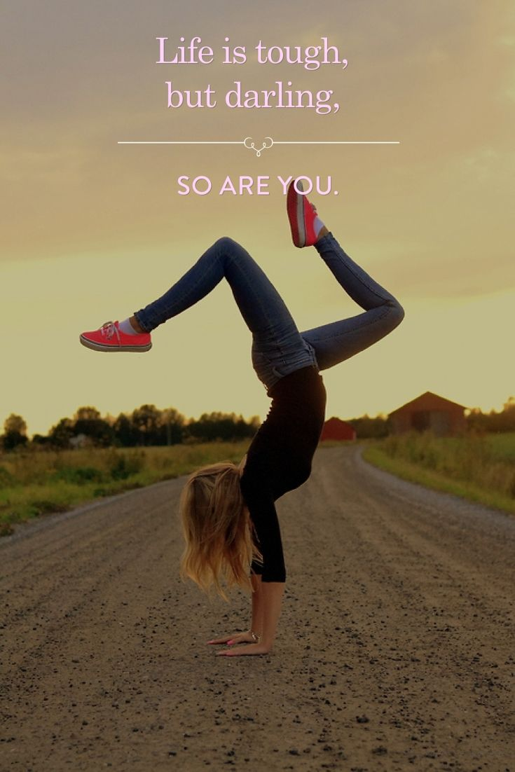 37 Inspirational Quotes Thatll Brighten Your Day