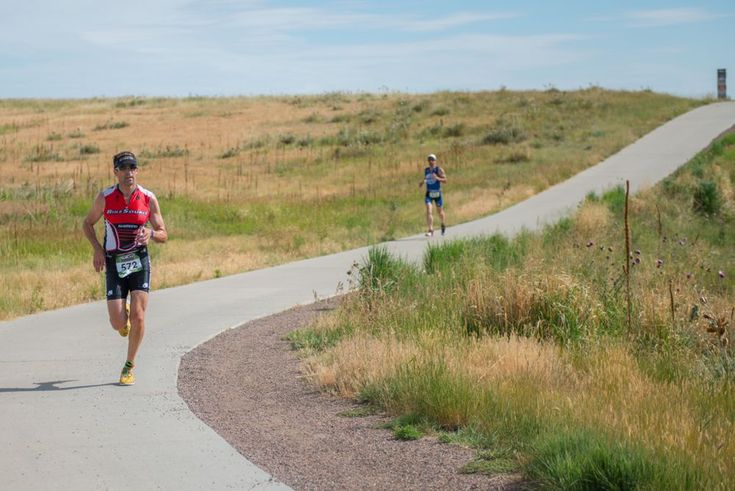 How To Start (Or Get Back To) Consistent Running