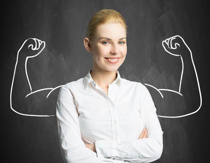 Ce legătură există între stima de sine și schimbarea personală? O.o   Descoperă! >> https://issuu.com/performance-rau/docs/nr-52-mai-2016/32    #training #dezvoltare #RevistaPerformance