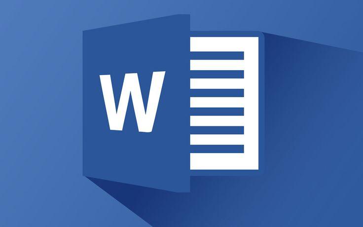 Nuevos trucos y herramientas de procesador de textos