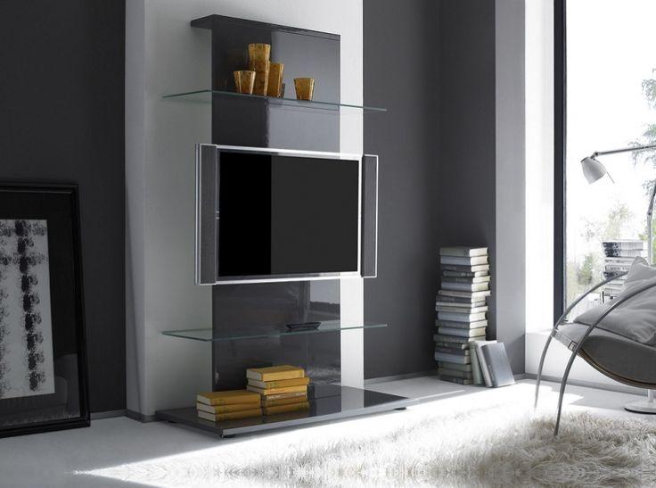 LC Mobili TV Stand Primo